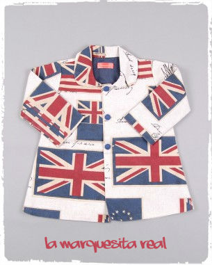 abrigo-union-jack-color-beige-marca-la-marquesita-real