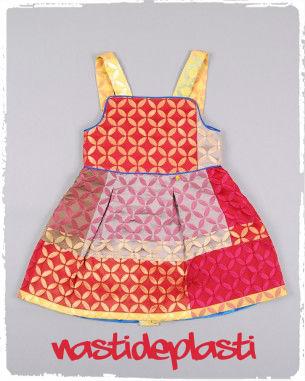 vestido-tirantes-de-circulos-color-multicolor-marca-nastideplasti