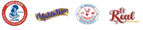 latincheeses-partners