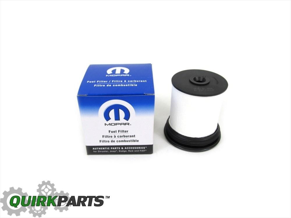 medium resolution of genuine mopar part 04726067aa