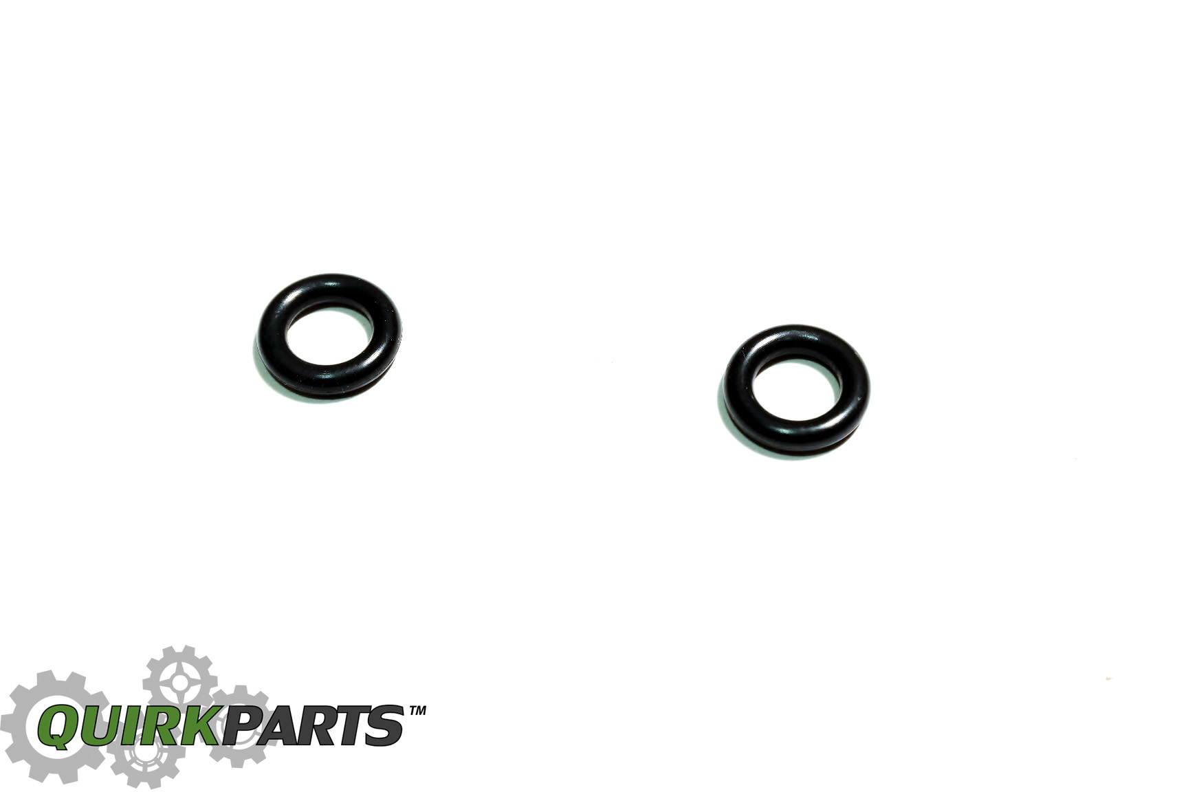 Nissan Frontier Pathfinder Xterra Seal O Ring 6 84mm Set