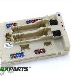 284b71aa0a 1 2008 2010 nissan altima murano maxima ipdm bcm engine control unit 2009 2009 nissan murano fuse box  [ 1024 x 768 Pixel ]