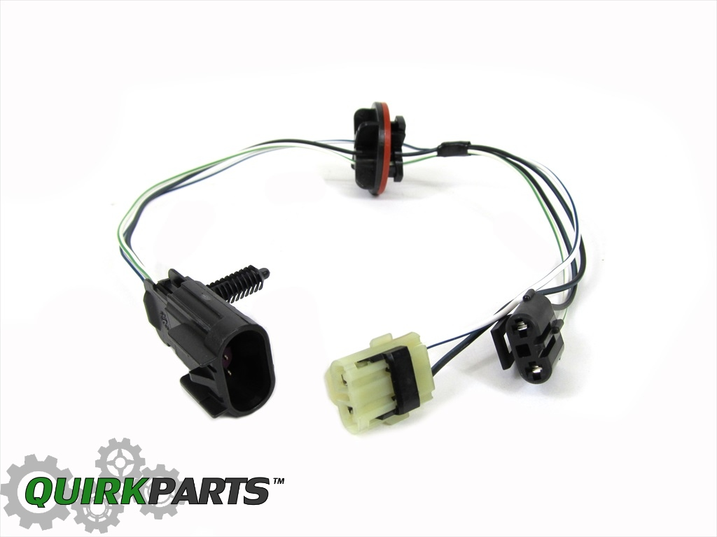 1998 dodge ram 2500 headlight switch wiring diagram double bond electron dot 3500 harness get free image about