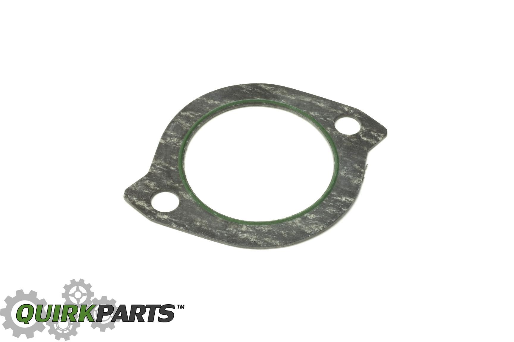 Mazda Miata Mpv Mx 6 3 Engine Coolant Thermostat Cover