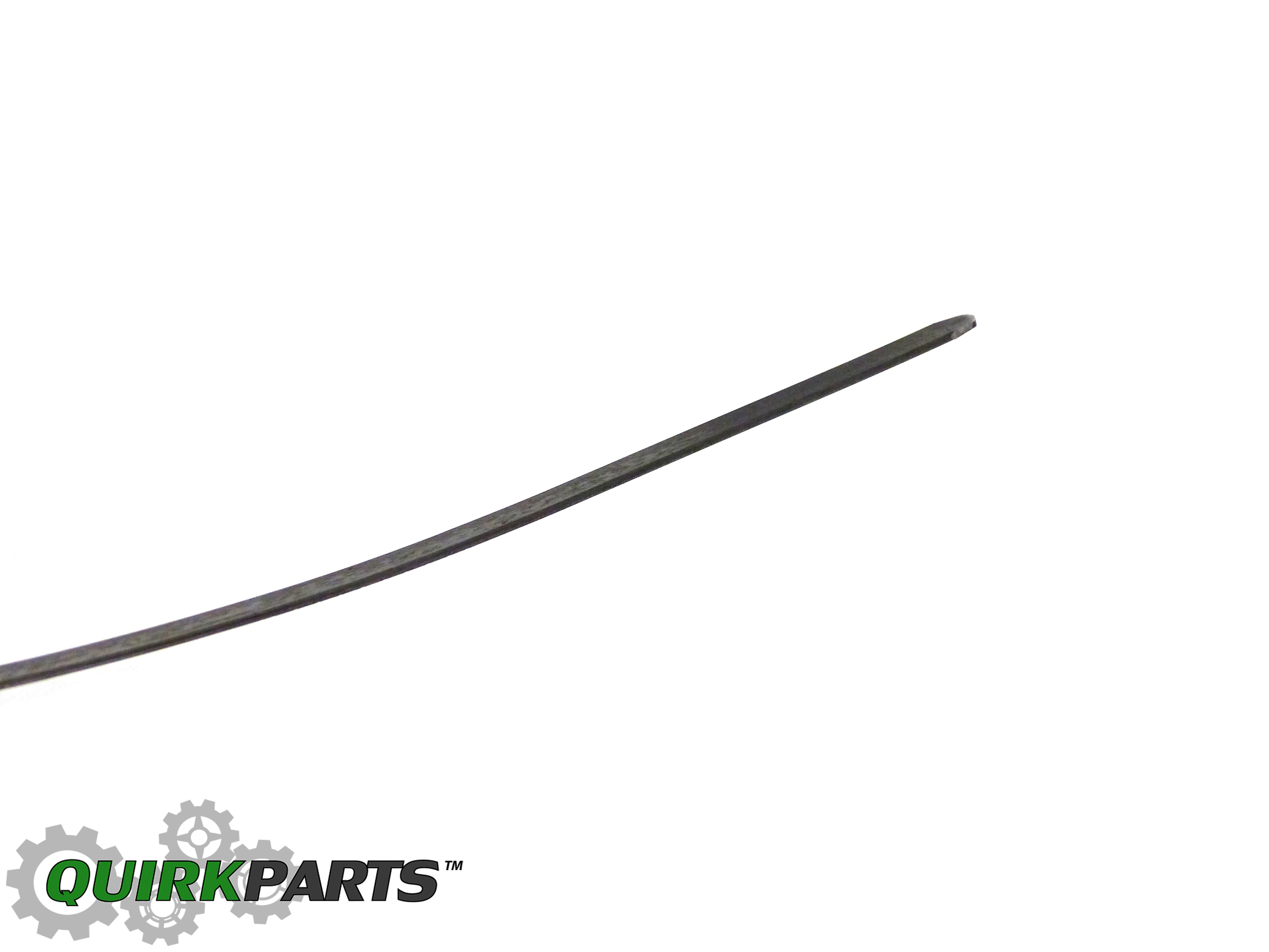 Ford F 250 7 3lsel Engine Oil Level Dipstick