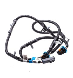 ford f 250 fog light wiring harness ford auto wiring diagram 2008 f350 wiring schematics ford [ 1000 x 1000 Pixel ]