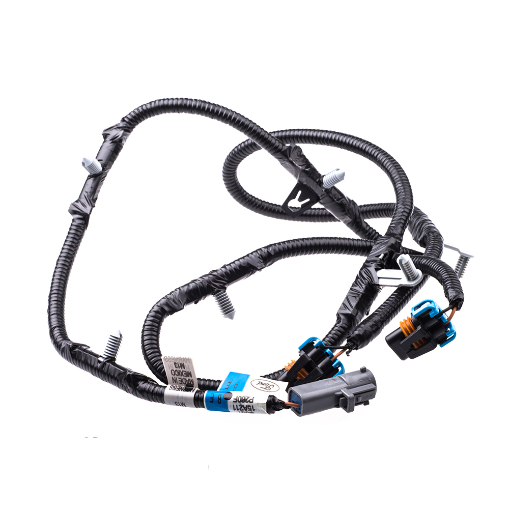 medium resolution of ford f 250 fog light wiring harness ford auto wiring diagram 2008 f350 wiring schematics ford