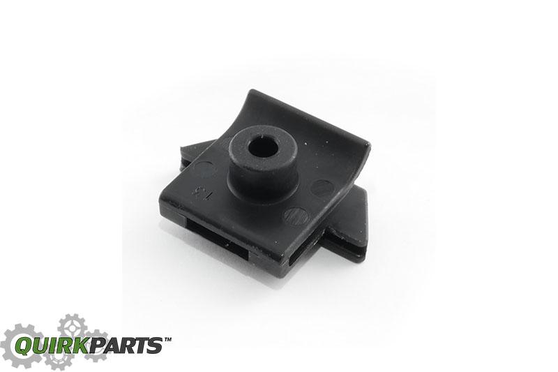 Nissan Altima Exhaust Parts Diagram Free Download Wiring Diagram