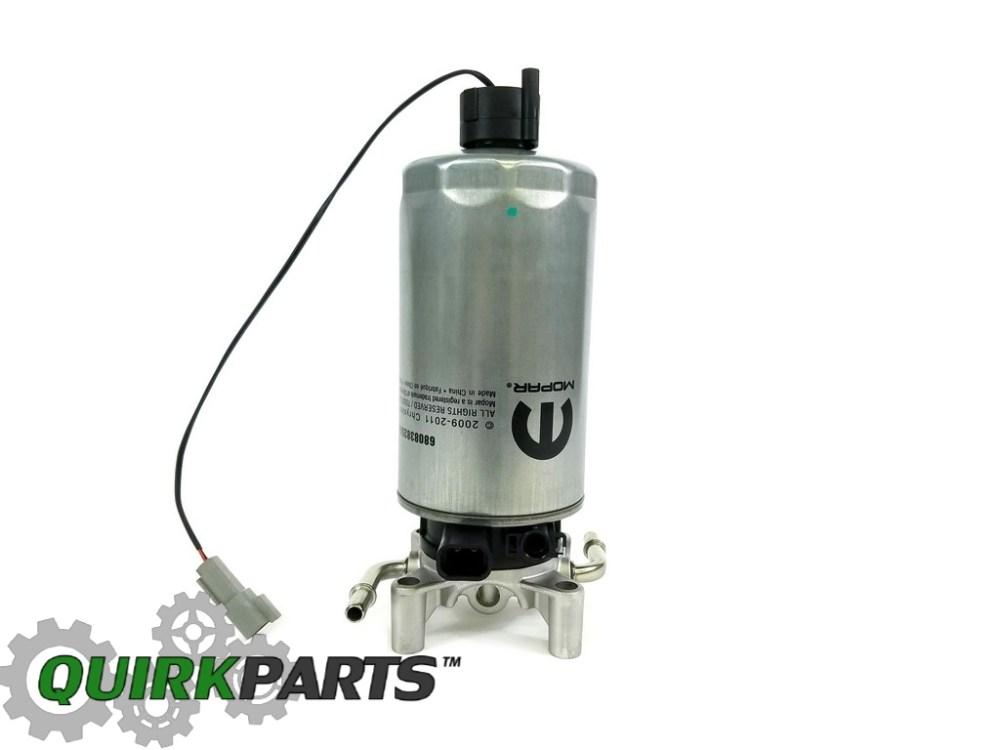 medium resolution of 1996 dodge ram fuel filter location