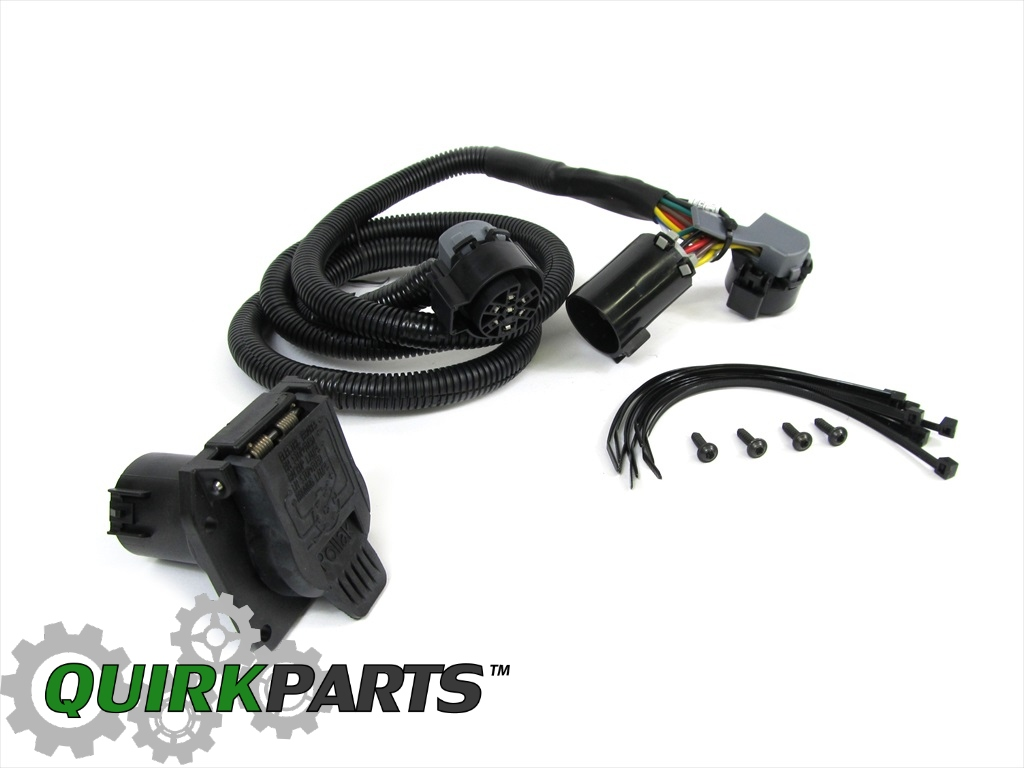 hight resolution of 10 16 dodge ram 2500 3500 wiring harness for fifth wheel 2007 dodge 3500 trailer wiring diagram 2006 dodge ram 3500 trailer wiring diagram