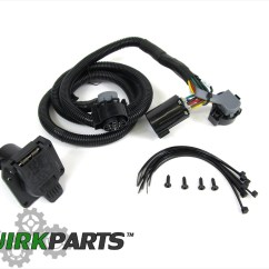 2003 Dodge Ram Trailer Brake Wiring Diagram Capacitor Start Motor 2011 3500 Ke 2500
