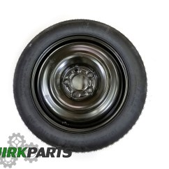 Spare Part Grand New Veloz Avanza E Abs 14 17 Dodge Chrysler Handicap Mobility Conversion Van