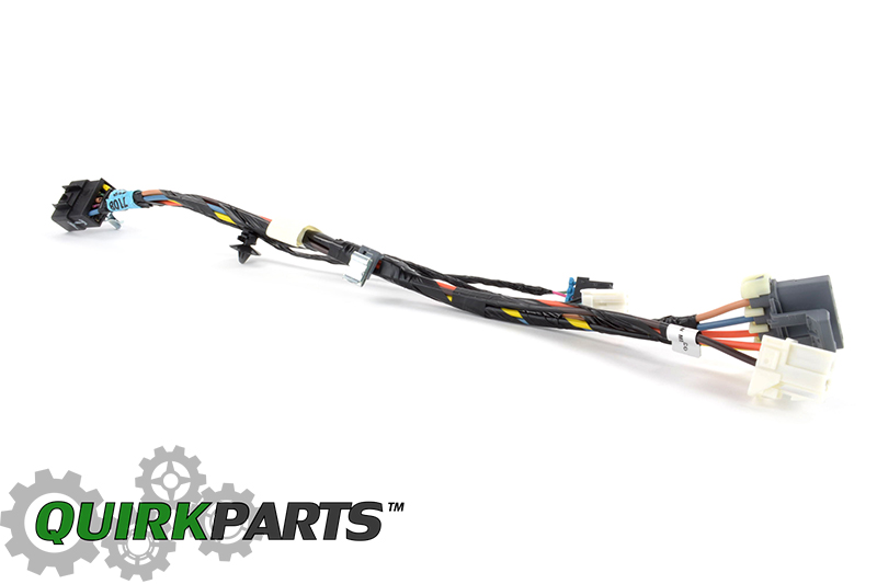 wiring harness cost model
