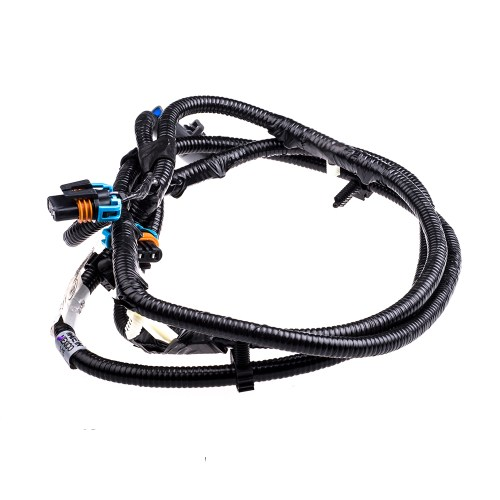 small resolution of 2008 2010 ford f250 f350 f450 f550 super duty fog light fog light wiring diagram gm fog light wiring harness
