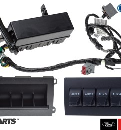 2019 ford f350 upfitter switch wiring diagram 2019 ford f350 engine price release date redesign january 18 2019 by alantirta 2019 ford expedition  [ 6000 x 4006 Pixel ]
