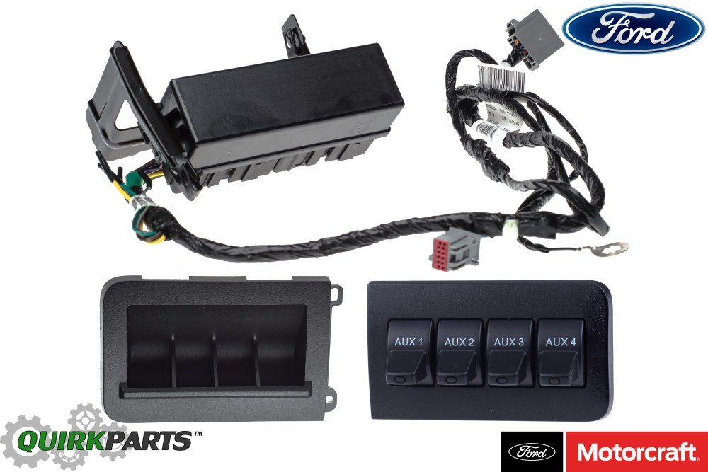 medium resolution of 2019 ford f350 upfitter switch wiring diagram 2019 ford f350 engine price release date redesign january 18 2019 by alantirta 2019 ford expedition