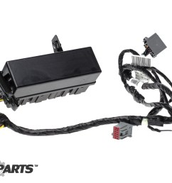 2011 2016 ford f250 f350 super duty dash upfitter switch 2011 ford f350 trailer wiring harness 2011 ford f350 trailer wiring harness [ 3000 x 2003 Pixel ]