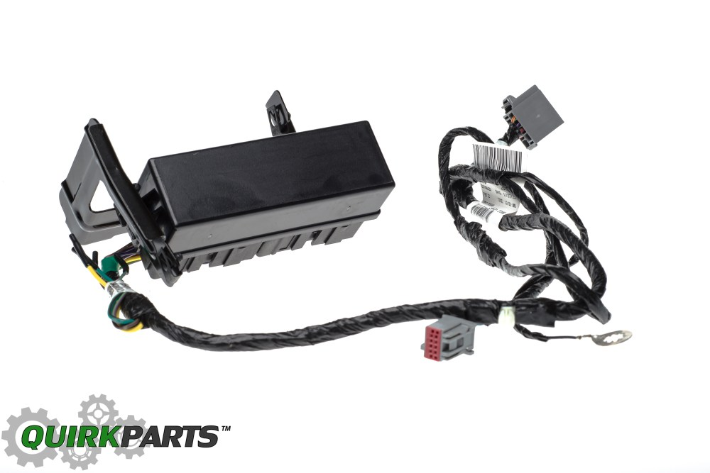 medium resolution of 2011 2016 ford f250 f350 super duty dash upfitter switch 2011 ford f350 trailer wiring harness 2011 ford f350 trailer wiring harness