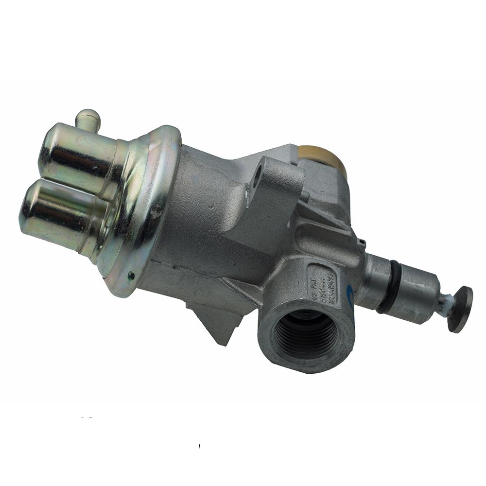 9497 Ford F250 F350 73 Diesel Powerstroke Lift Valley Fuel Pump Oem
