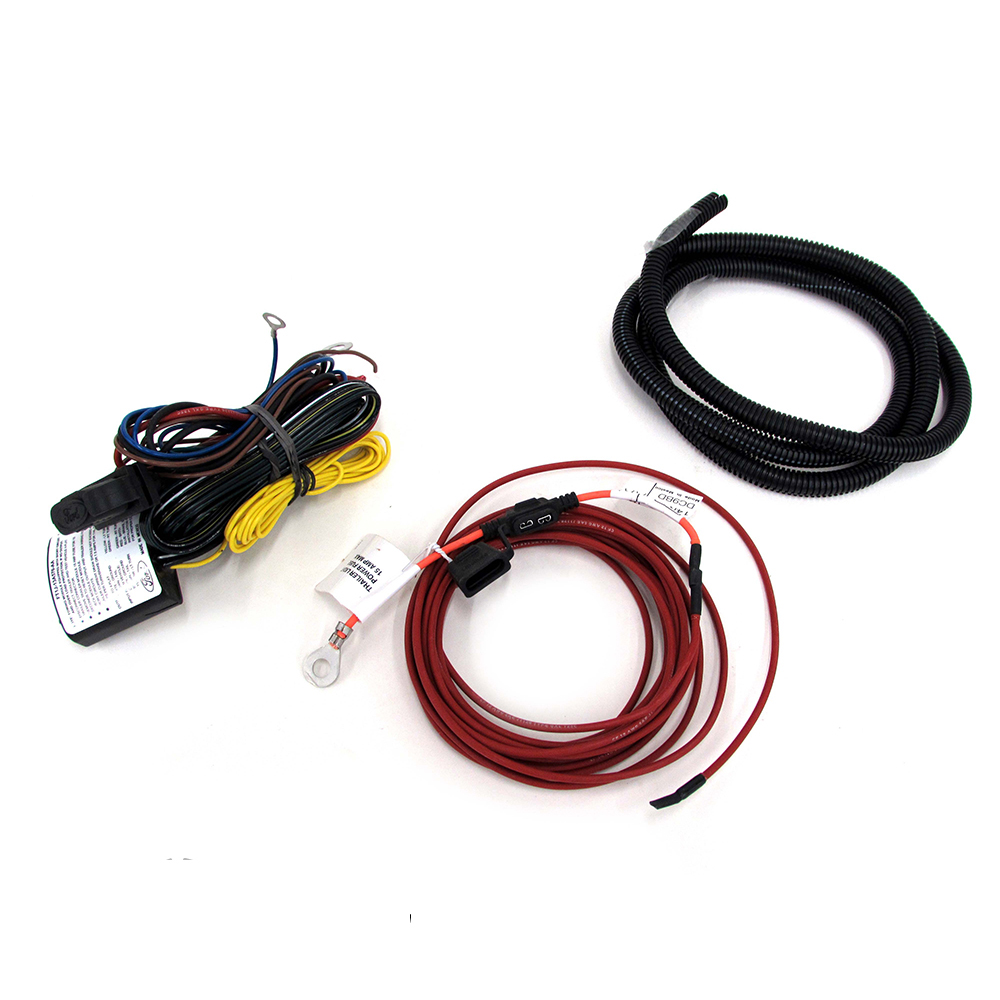 hight resolution of ford edge flex escape mkx 4 pin trailer hitch wiring harness tow kit oem new 3 3 of 7