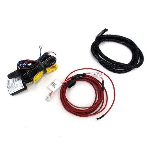 small resolution of ford edge flex escape mkx 4 pin trailer hitch wiring harness tow kit oem new 3 3 of 7