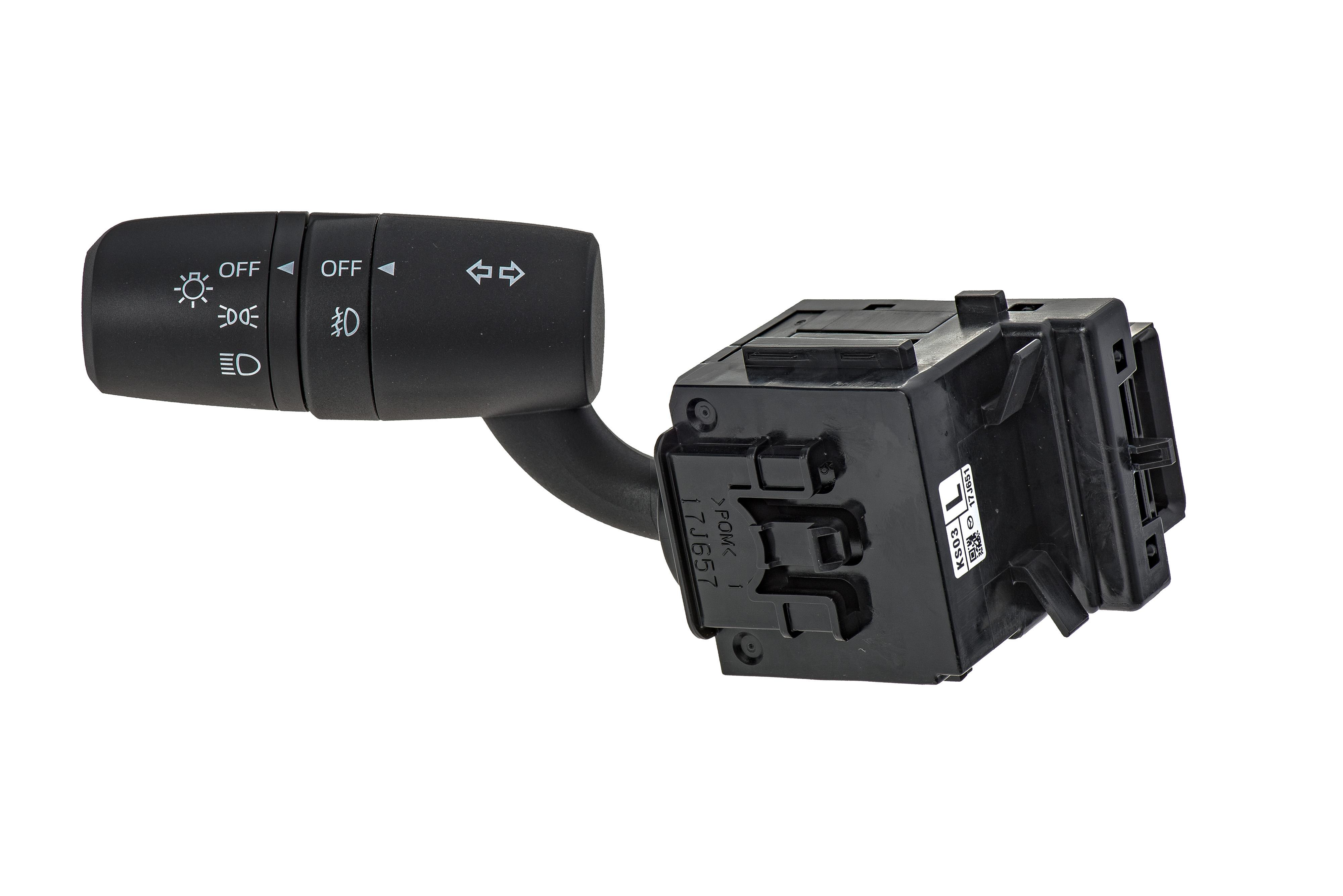 cx lighting control panel wiring diagram 2001 chevy s10 blazer radio 2015 mazda 9 front door switch 48