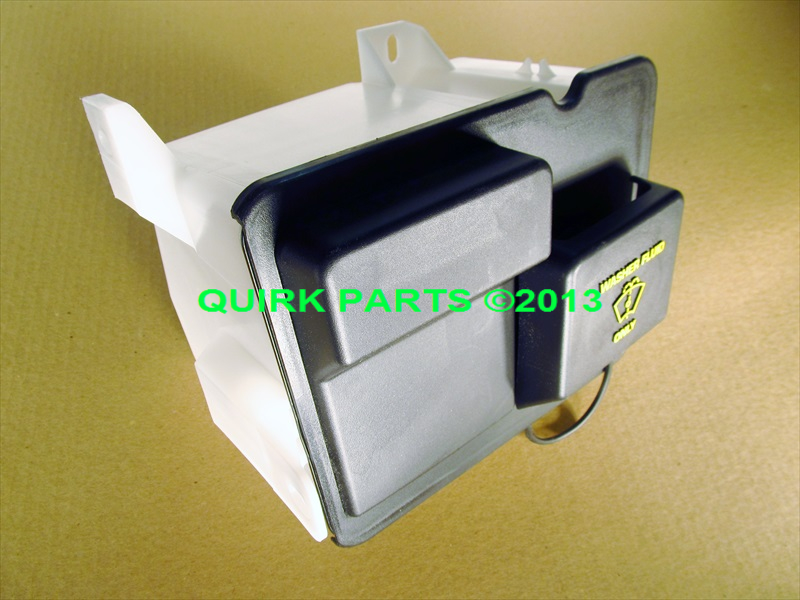 Moreover Ford Fuel Pump Relay On 1988 Ford Festiva Wiring Diagram