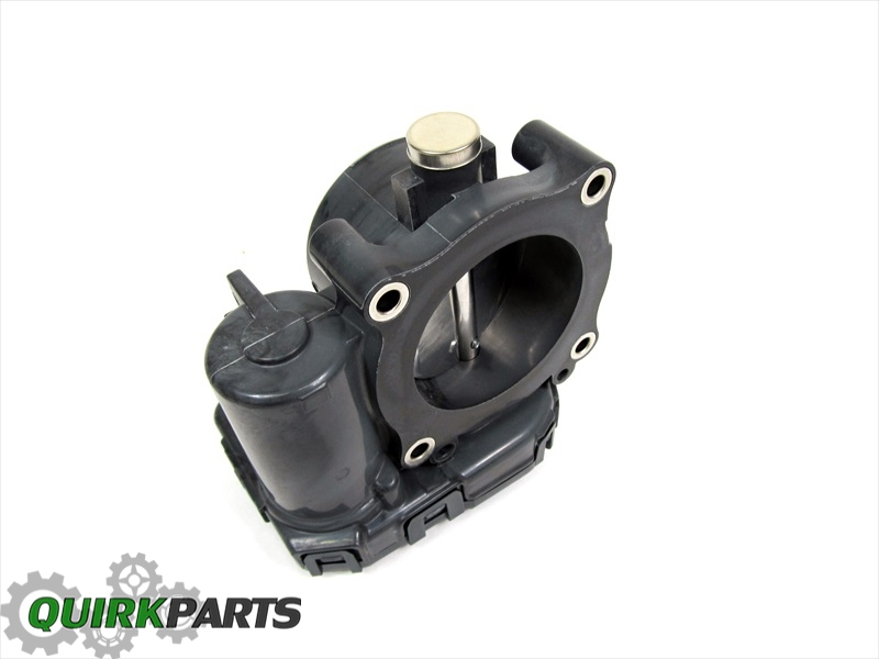 2008 Jeep Wrangler Parts Dodge Parts Call 8005985228 For Genuine