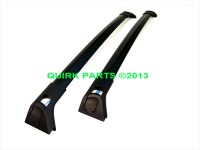 2004 2008 Chrysler Pacifica Roof Rack Cross Rails Mopar ...