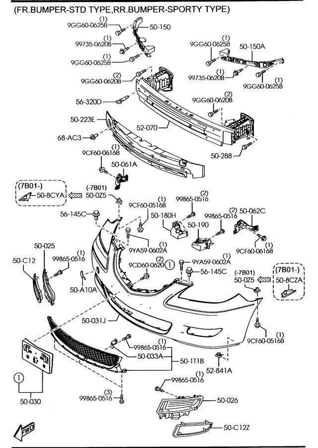 2000 Infiniti Qx4 Fuse Box Wiring Diagrams