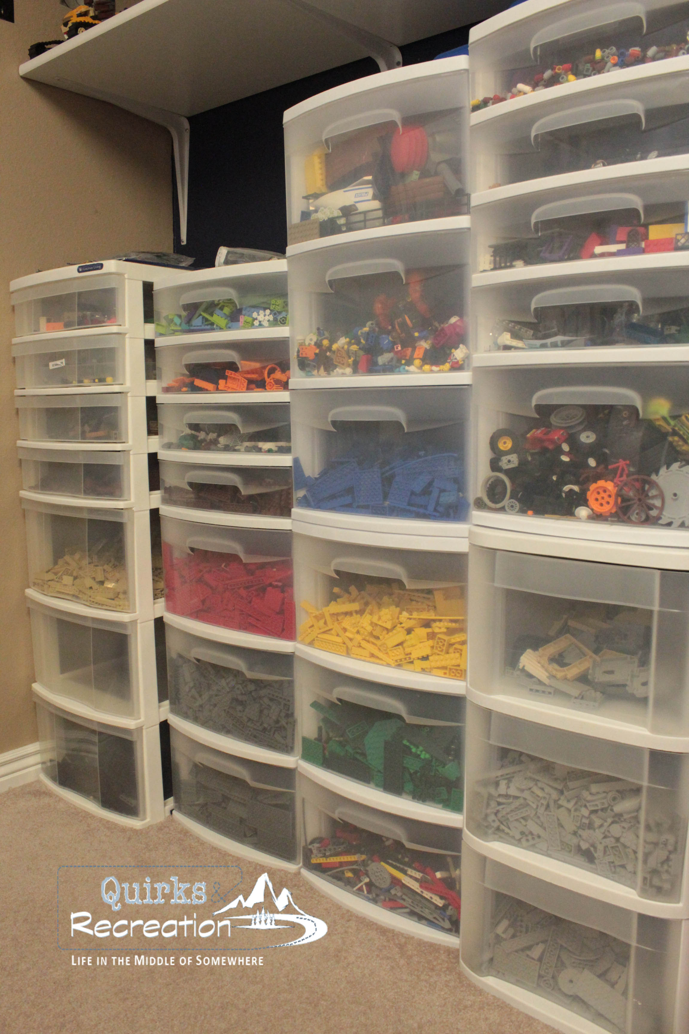 lego organization figuring out a lego organization system became the achilles heel of my organizational skills