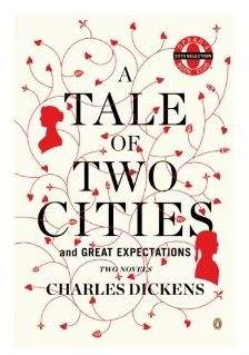 t2coprah-a-tale-of-two-cities-bookcover
