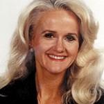 Sarah Herman