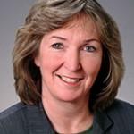 Gabrielle Wirth