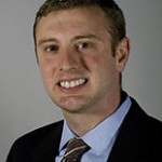 Brian Rosenau