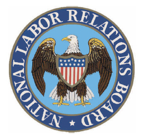 NLRB Published Report Concerning Employee Handbook Rules and ...