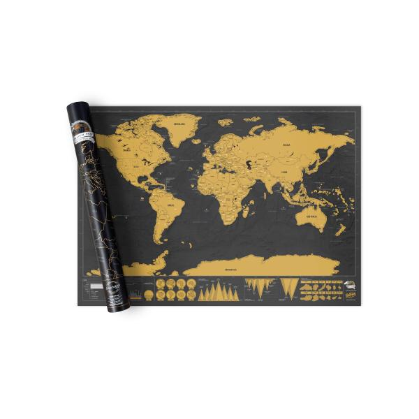 scratch map deluxe 1