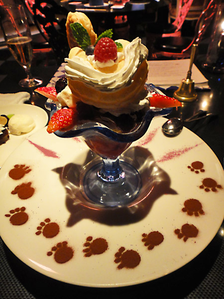 alice-in-a-labyrinth-sundae