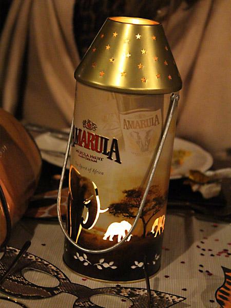 amarula-lamp