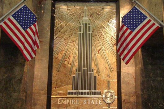 inside-empire-state-building