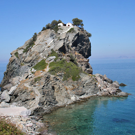 mamma-mia-church-skopelos