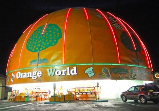 orange-world-orlando