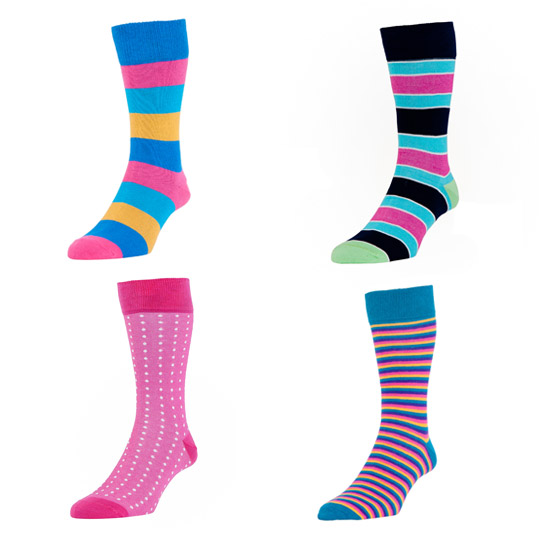 hj-halls-bright-and-funky-socks