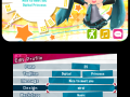thumbs_Hatsune-Miku-StreetPass-1