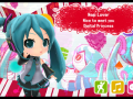 thumbs_Hatsune-Miku-StreetPass-2