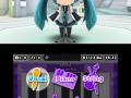 thumbs_Hatsune-Miku-StreetPass-4