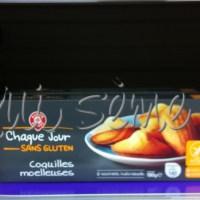 Produits sans gluten par Leclerc : chaque jour sans gluten
