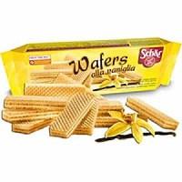 "Les ""Oreo sans gluten"" de Schär"