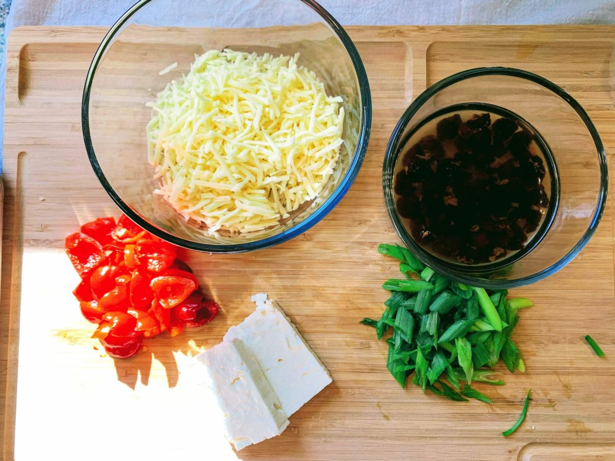 Flatbread Pizza_toppings 16