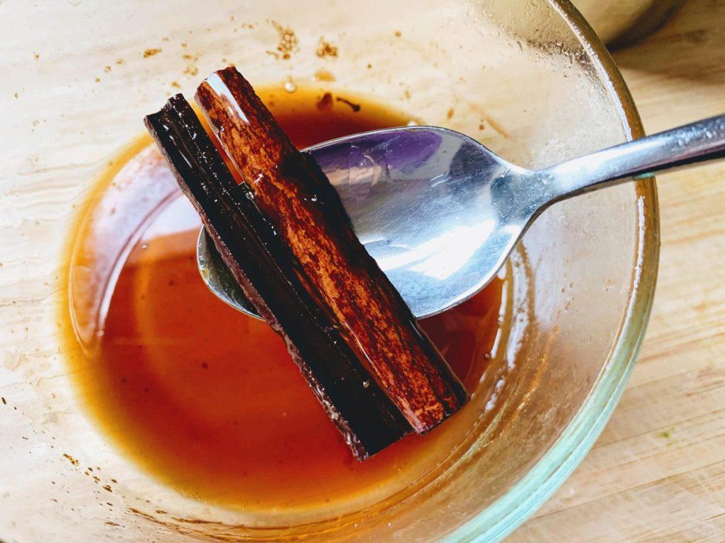 Apricot Golden Raisin Oats_remove spices